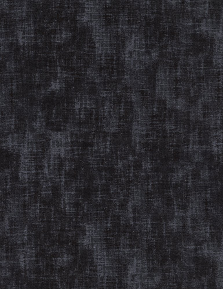 Studio Flannel CF 3096 Charcoal