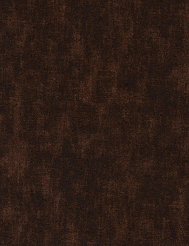 Studio Flannel CF 3096 Fudge