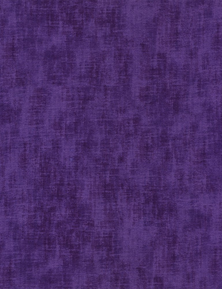Studio Flannel CF 3096 Grape