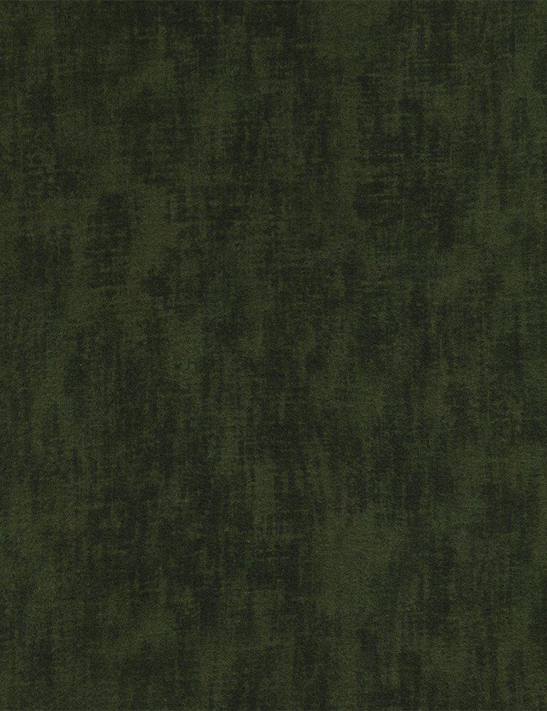 Studio Flannel CF 3096 Green
