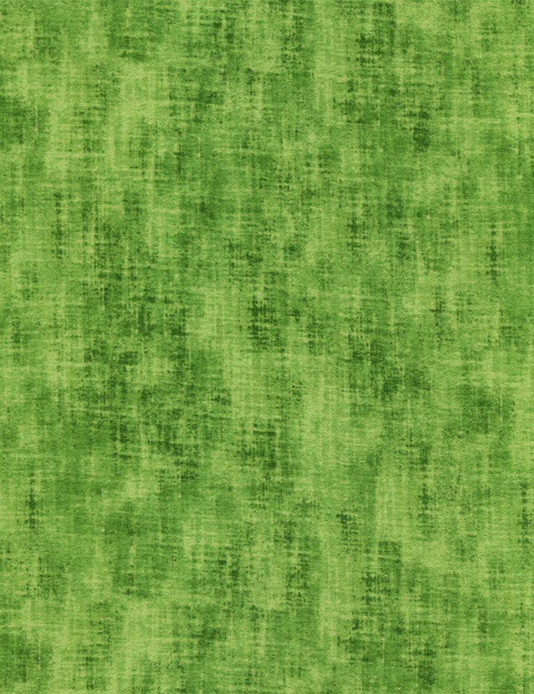 Studio Flannel CF 3096 Grass
