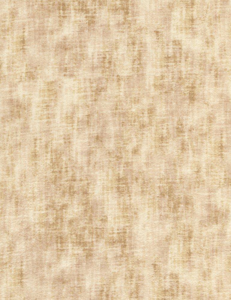 Studio Flannel CF 3096 Khaki