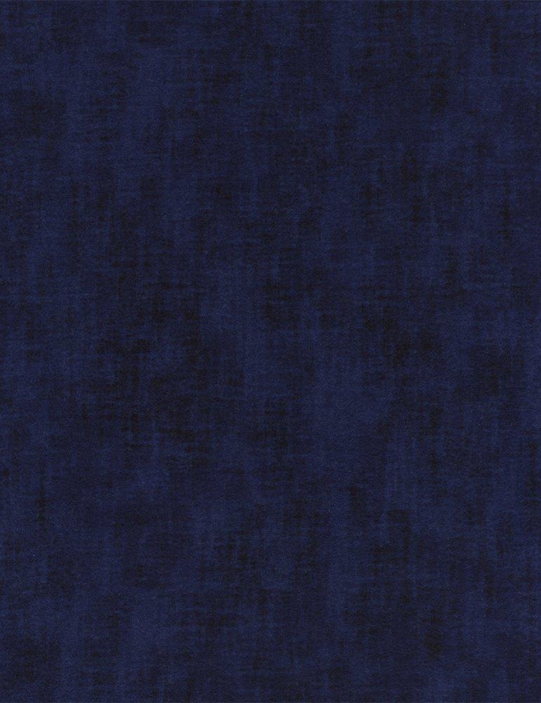 Studio Flannel CF 3096 Navy