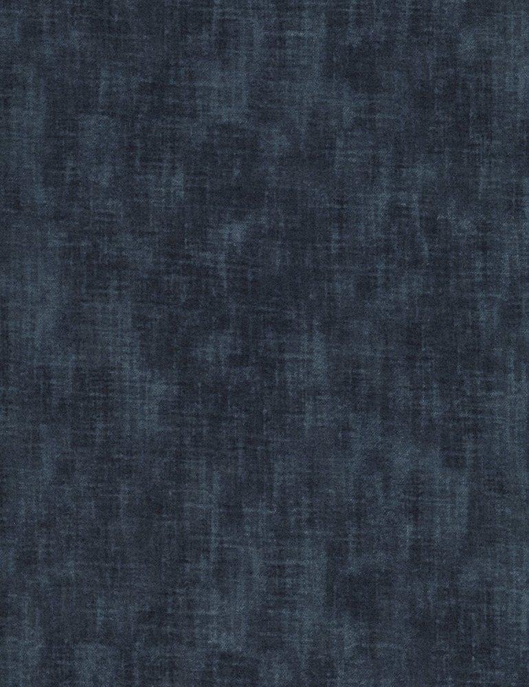 Studio Flannel CF 3096 Ocean