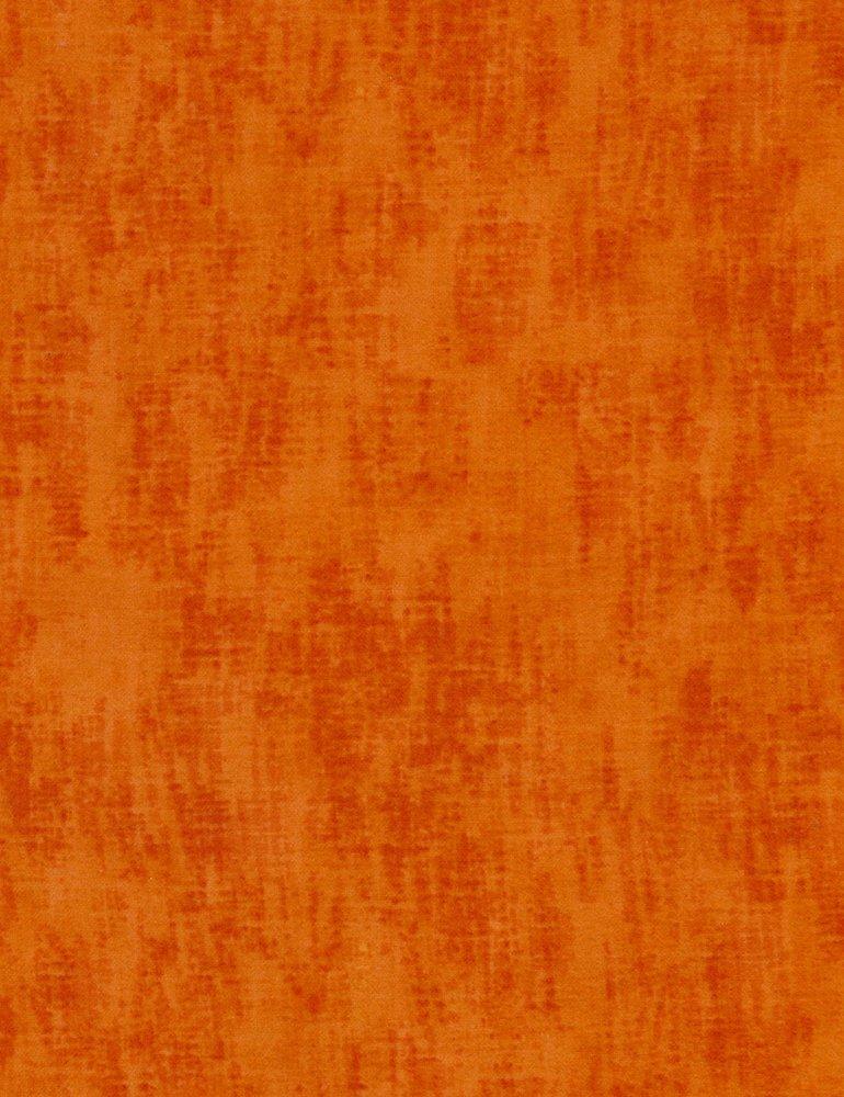 Studio Flannel CF 3096 Orange