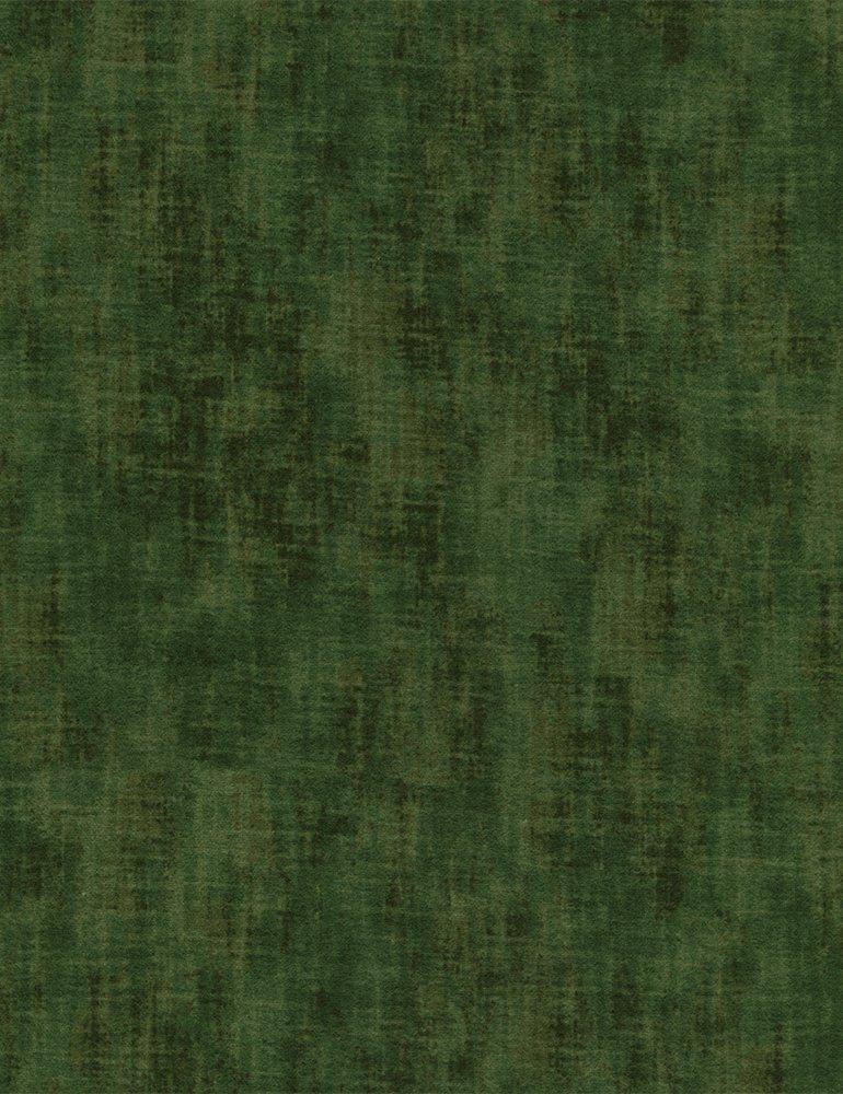 Studio Flannel CF 3096 Pine