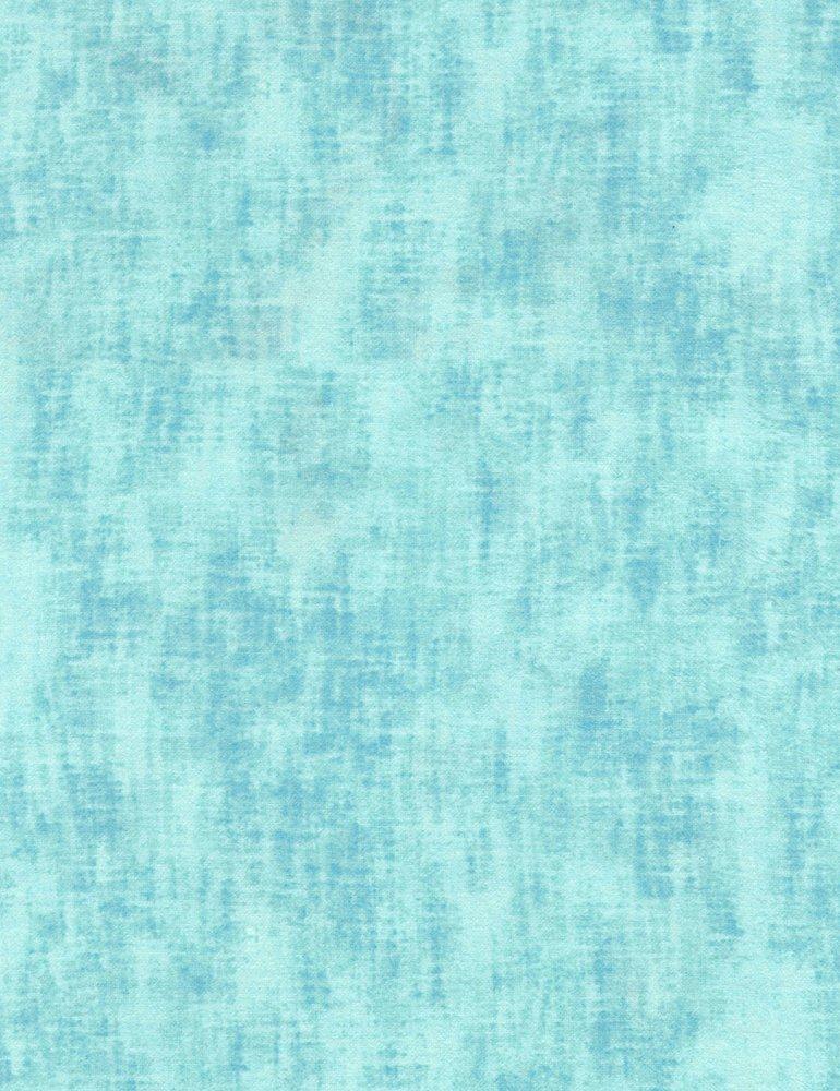 Studio Flannel CF 3096 Pool