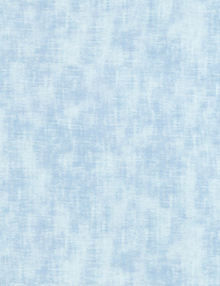 Studio Flannel CF 3096 Rain