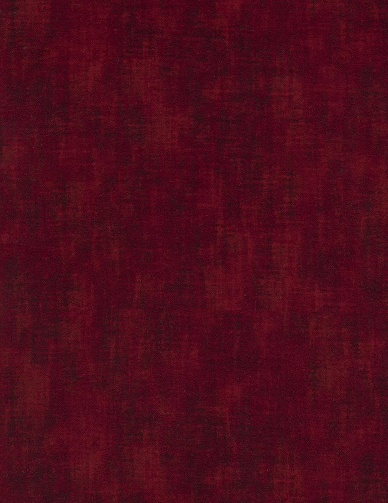 Studio Flannel CF 3096 Ruby