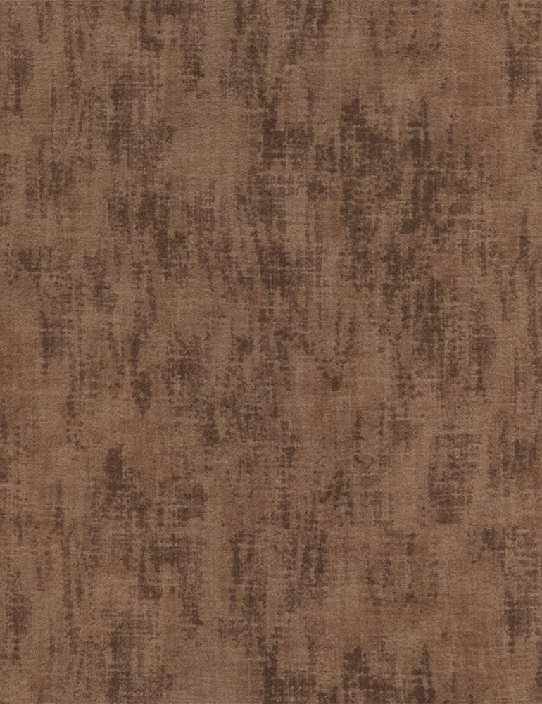 Studio Flannel CF 3096 Taupe