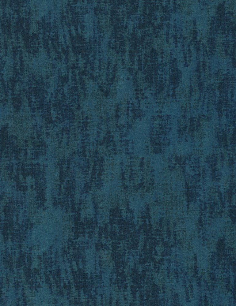 Studio Flannel CF 3096 Turquoise