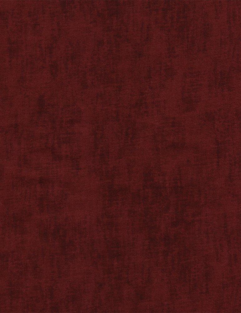 Studio Flannel CF 3096 Wine