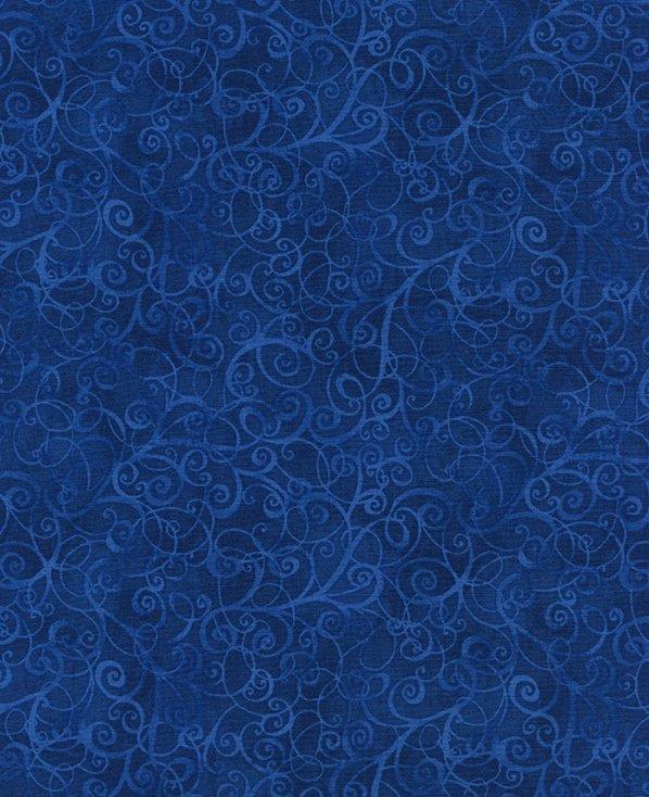 Breeze Flannel CF 4843 Blue