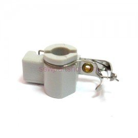 Brother 400D Threader Hook Assy