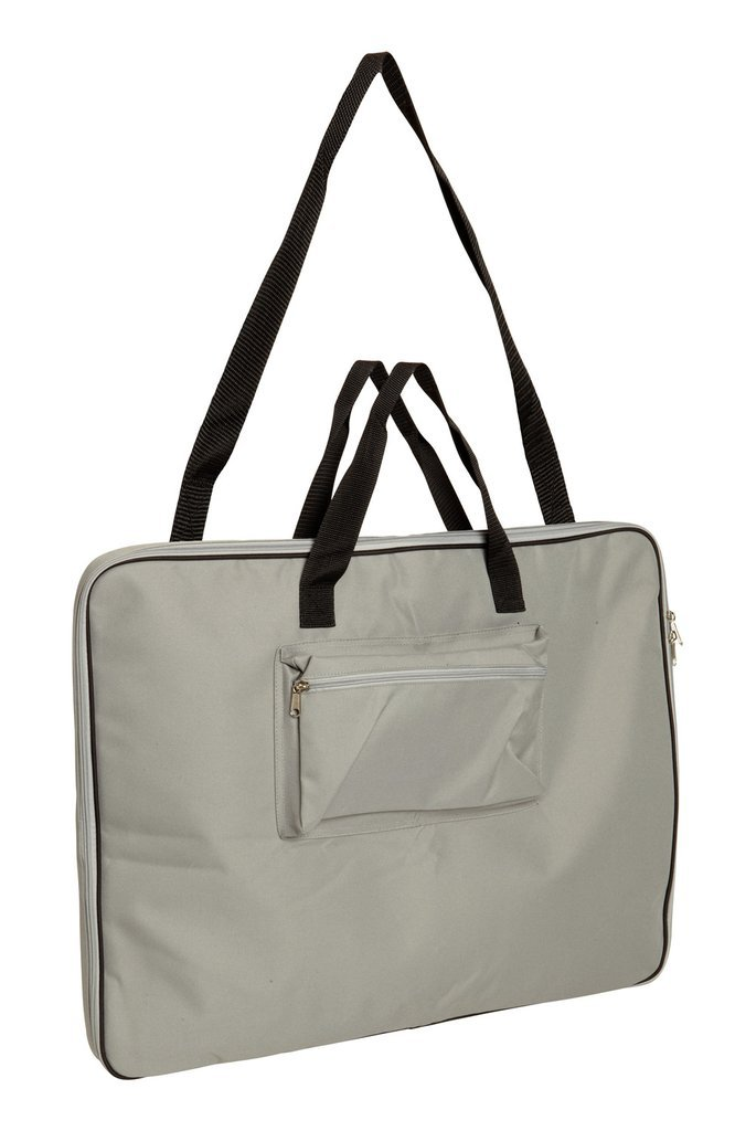 Sew Steady X- Large Travel Bag (26 X 26)