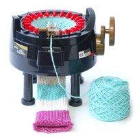 Addi Express Knitting Machine