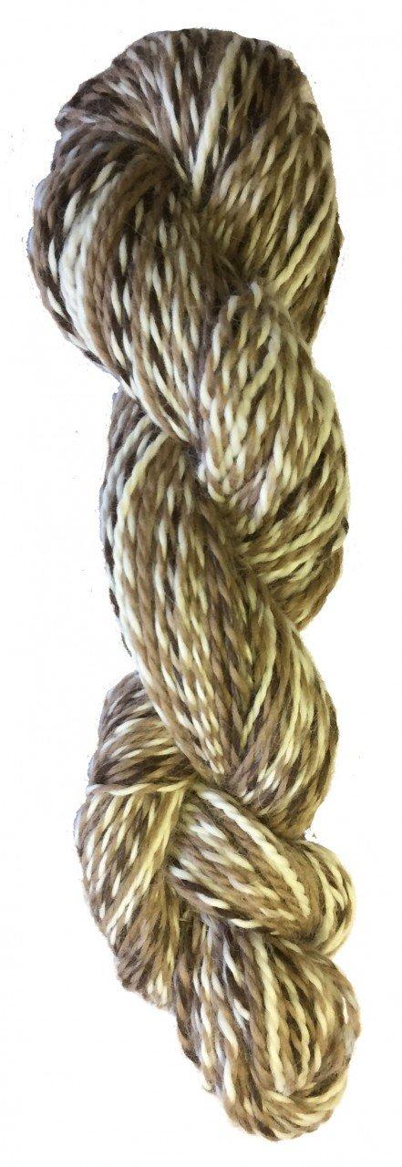 AYC Espiral