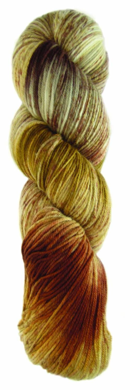 Araucania Huasko Sock