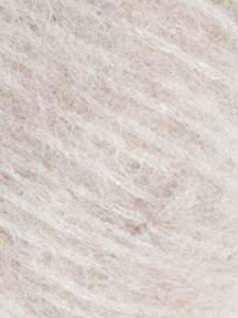 Katia Concept Alpaca Silver