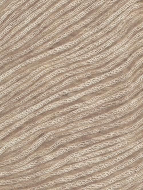 Katia Concept Cotton Merino / Plus