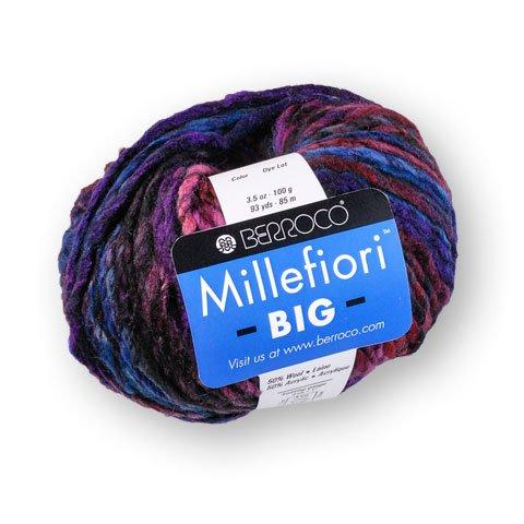 Berroco Millefiori Big (Disc.)