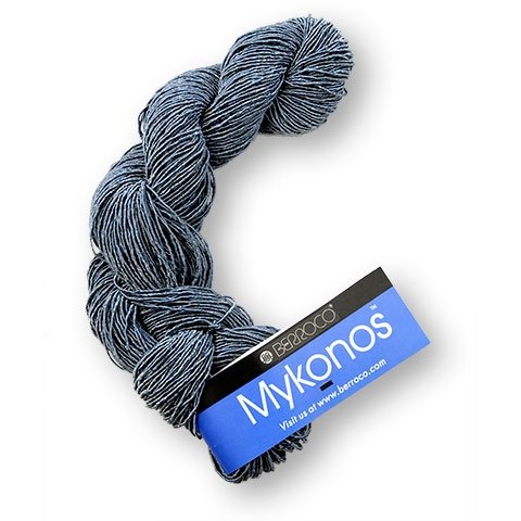 Berroco Mykonos (Disc)