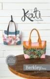 Berkley Bag by Kati Cupcake