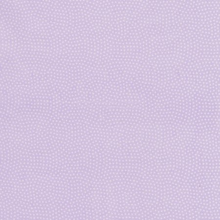 Timeless Treasures Spin-c5300 Lavender