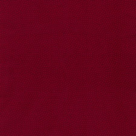 Timeless Treasures Spin-C5300 Ruby