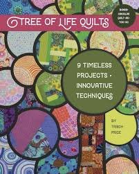Tree Of Life Quilts