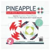 12 Pineapple Foundation Paper