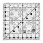 Creative Grids Non-Slip CGR8 - 8 1/2 x 8 1/2