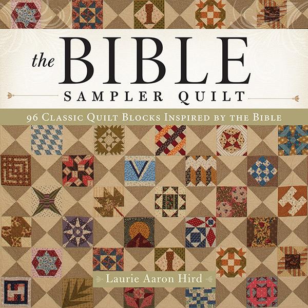 The Bible Sampler