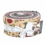 Moda On Meadowlark Pond Jelly Roll? 9590JR