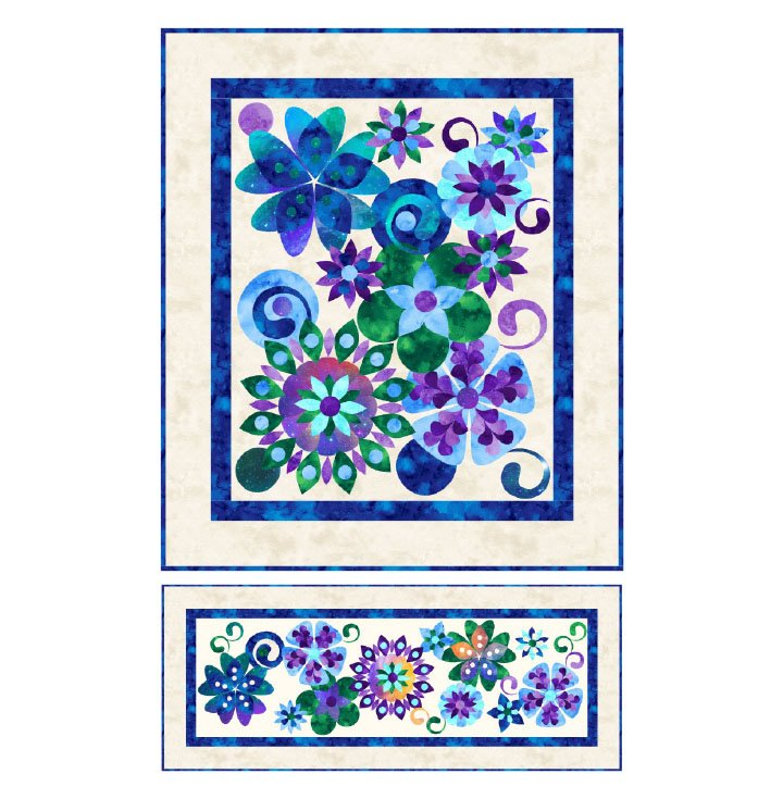 Artisan Spirit Imagine In Three Colors PTN2403-10