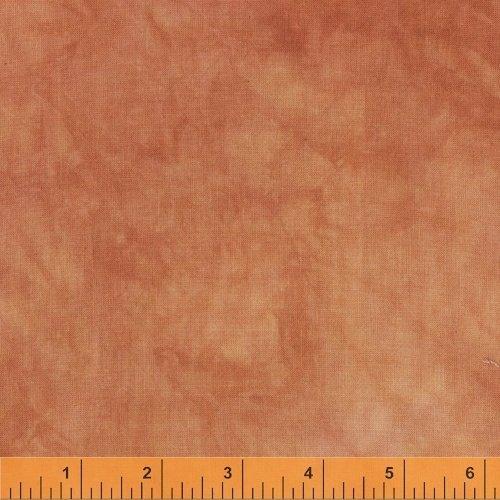 Windham Palette 37098-49