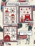 American Banners
