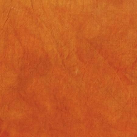 Windham Palette 37098-19