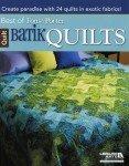 Best Of Fons & Porter Batik Quilts