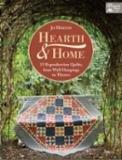 Hearth & Home