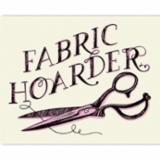 Art Prints 8x10 Fabric Hoarder
