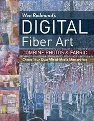 Digital Fiber Art