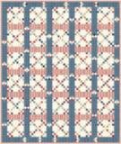Moda Northport Prints Kit 14880