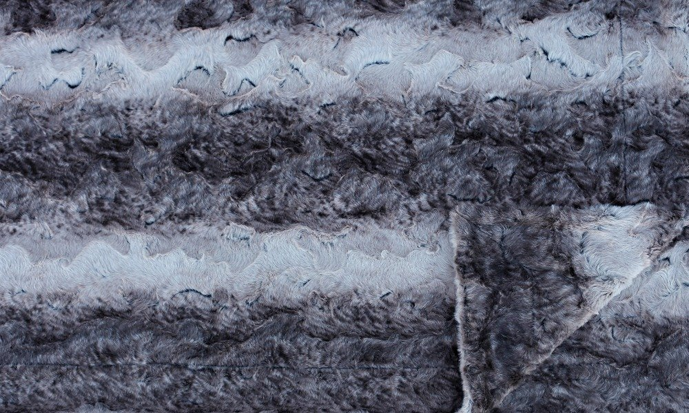 Grande Melted Mocha-Melted Mocha-No Ruffle (60x84)