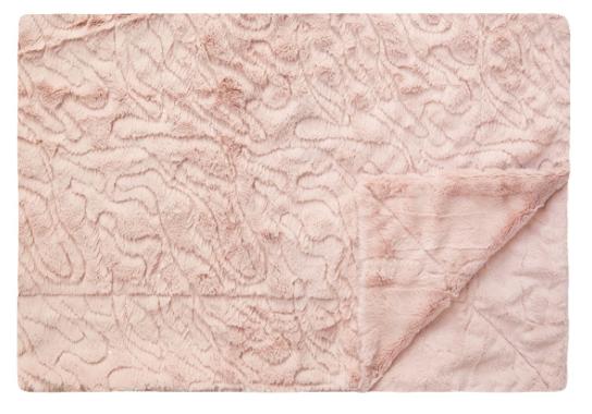 Sparkle Blush Pink
