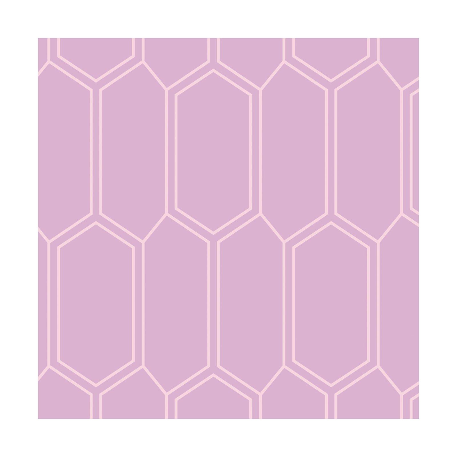 :Emilia Pink  804-2