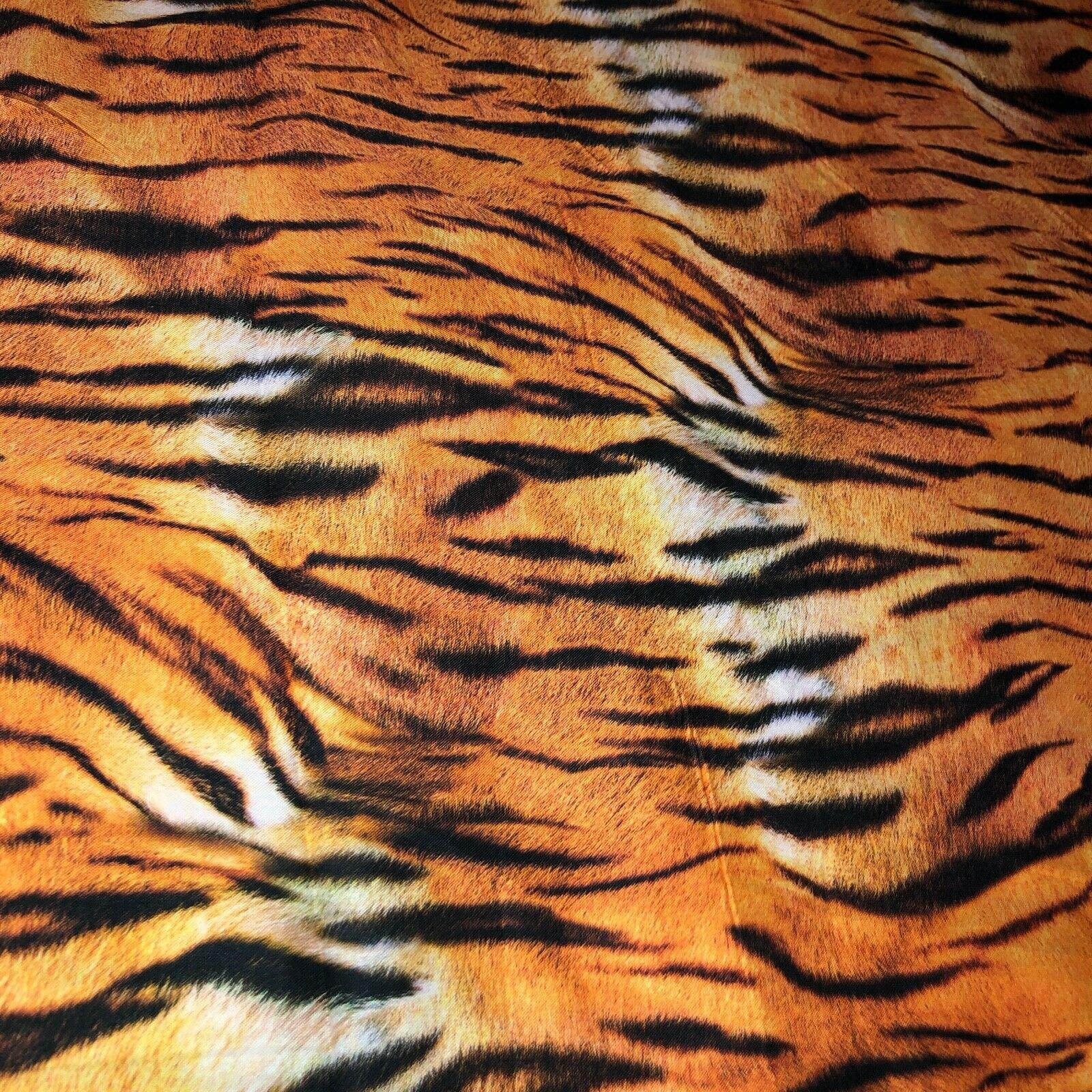 RK Animal Kingdom Tiger Skin 19875 286