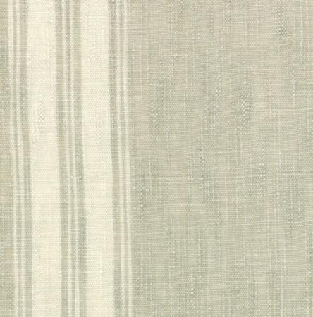 16 Panier De Fleur ROT Flax Toweling