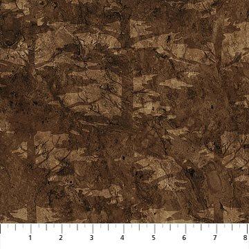 22443-36 Stonehenge Mighty Pines Brown Trees