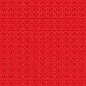Harmony Red Tiny Dots Quilters Basic
